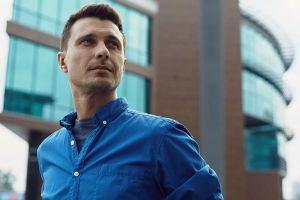 Harbour.Space Barcelona доверил разработку бренда дизайнерам из российской глубинки