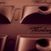 Победа настоящего шоколада