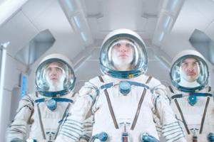 BBDO Moscow представило новый ролик для «Эриус»