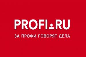 BBDO Moscow и PROFI.RU сделали из работы шоу