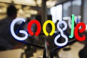 Google зарабатывает на рекламе больше, чем все печатные издания США
