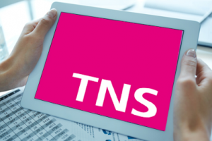 Новый владелец TNS Russia переименует компанию в Mediascope