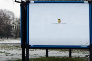 В Коми создадут ведомство по учету рекламы