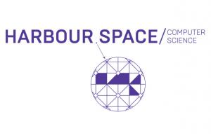 Университет Harbour.Space Barcelona доверил разработку бренда дизайнерам из Челябинска
