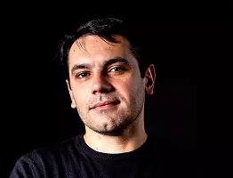 Экс-директор по маркетингу «Одноклассников» Арсен Исрапилов вышел на работу в Google