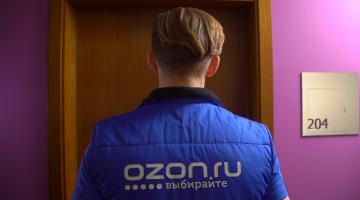 OZON.ru выступил спонсором нового сезона «Успеть за 24 часа», самого модного шоу на телеканале СТС