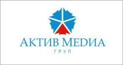 Актив Медиа Груп