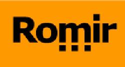 Ромир, Холдинг