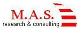 MAS research&consulting