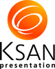 Ксан-презентации