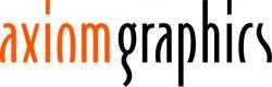Axiom Graphics, Студия дизайна и фотографии