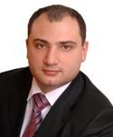 Айриев Григорий