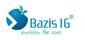 """Представитель компании """"Bazis IG"""" выбран в Центральный Совет ESOMAR"""