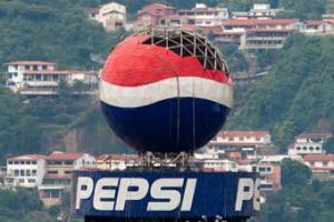 Pepsi стала официальным спонсором шоу Super Bowl