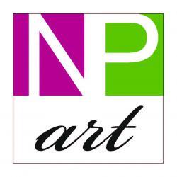 NP-art
