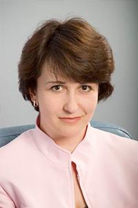 Казакова Екатерина