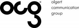 Olgert Communication Group
