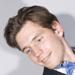 Василий Лебедев: «Главным стержнем является идея!»