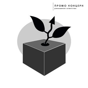 Промо-Концерн, Рекламное агентство