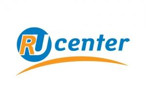 RU-CENTER станет частью Hosting Community