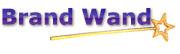 Brand Wand Almaty