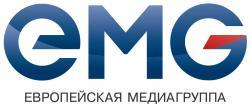 ЕМГ, Европейская МедиаГруппа
