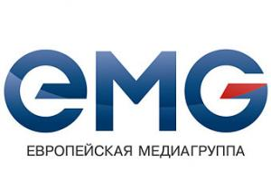 Европейская медиагруппа - лидер российского радиоэфира