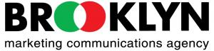 BROOKLYN, Агентство маркетинговых коммуникаций