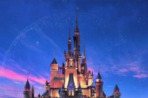 Кинобизнес Disney оказался прибыльнее кабельных телеканалов