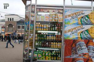 Минэкономразвития обсудит создание отдельного закона, регулирующего продажу и рекламу пива