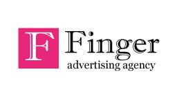 Finger, Цифровая типография