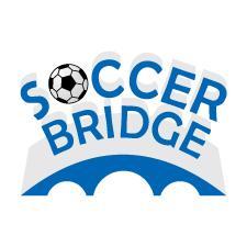 Футбольный мост перекинут из Москвы в Казань
