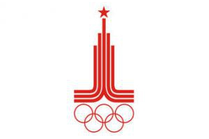 "Оргкомитет ""Сочи-2014"" получил права на символику Олимпиады-80"