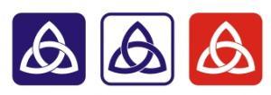 Академический Центр новых знаний и технологий