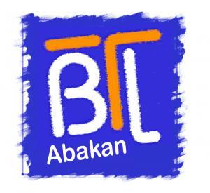 BTL  в Хакасии и Туве