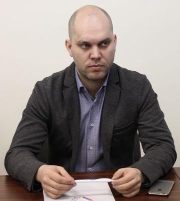 Челябинские эксперты ОНФ отстояли права пенсионерки, взявшей микрокредит у незаконно работающей организации