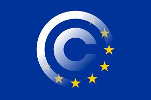 Еврокомиссия предлагает ограничить свободную обработку и исследование авторского контента для всех коммерческих организаций