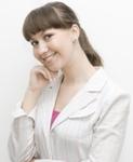 Антонова Мария