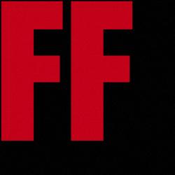 Fibr Film Production