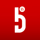 Б5, Бренд бюро