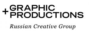 Graphic Productions | Russian Creative Group