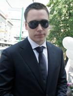 Журкин Кирилл
