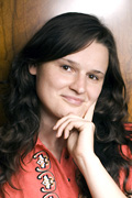 Щербак Ирина