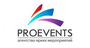 Proevents