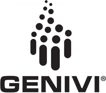 GENIVI Alliance выбран для участия в программе Google Summer of Code