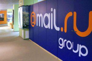 Mail.Ru Group поможет оценить эффективность рекламы офлайн-магазинов