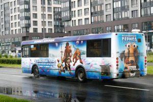 TMG запустили за лето 700 проектов по всей России