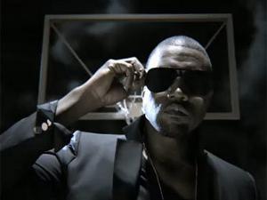 "Nike перед Матчем всех звезд НБА  представил рекламу ""Черная мамба"""