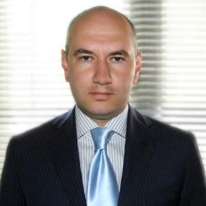 Каладжян Армен