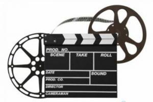 Бонусное производство видео роликов